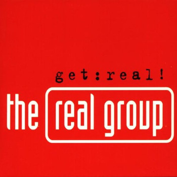 Real Group - Get Real