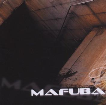 Mafuba - Mafuba