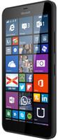 Microsoft Lumia 640 XL LTE 8 Go noir