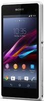 Sony Xperia Z1 Compact 16GB bianco