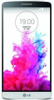 LG D855 G3 16GB bianco
