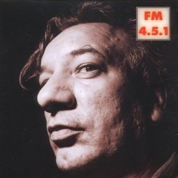 Various - FM 4.5.1
