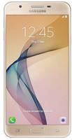 Samsung G610F Galaxy J7 Prime DUOS 16GB oro