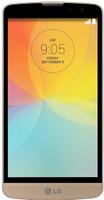 LG D331 L Bello 8GB oro