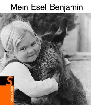 Mein Esel Benjamin - Hans Limmer