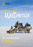 8e179a1959 buecher/weltenreise-mit-dem-motorrad-ins-abenteuer-und-