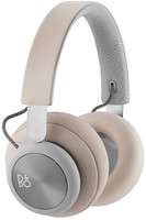 B&O PLAY by Bang & Olufsen Beoplay H4 sand grigio
