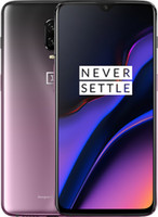 OnePlus 6T 128GB paars