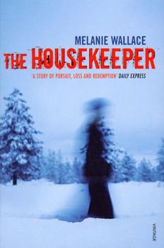 The Housekeeper - Wallace, Melanie