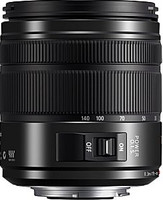 Panasonic Lumix G VARIO 14-140 mm F3.5-5.6 ASPH. POWER O.I.S. 58 mm filter (geschikt voor Micro Four Thirds) zwart