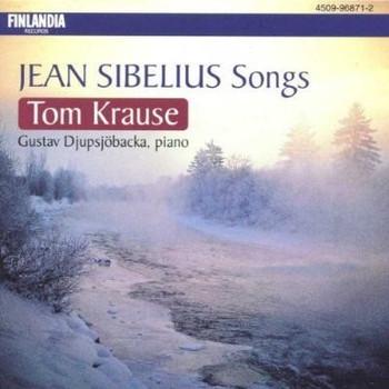 Krause - Lieder
