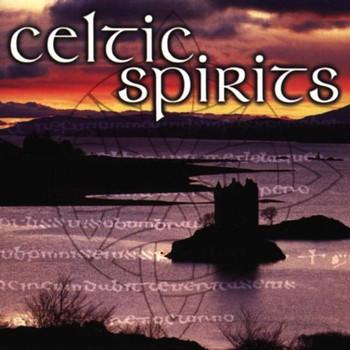 Various - Celtic Spirits
