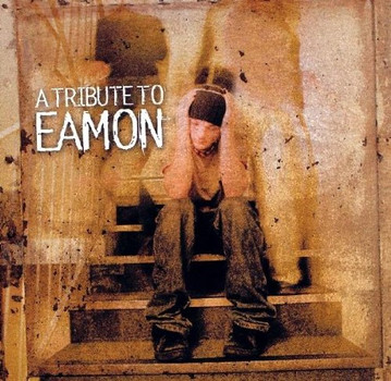 Various - Tribute to a Eamon