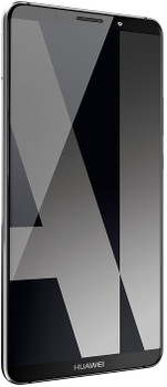 Huawei Mate 10 Pro 128GB grijs