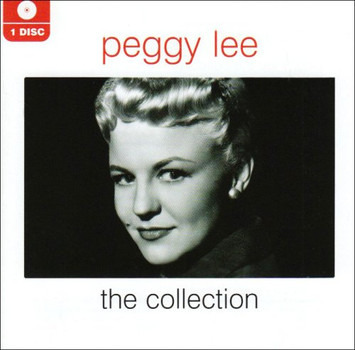 Peggy Lee - Collection