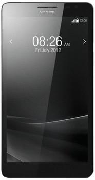 Huawei Ascend Mate 8GB negro