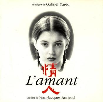 Various - L'Amant