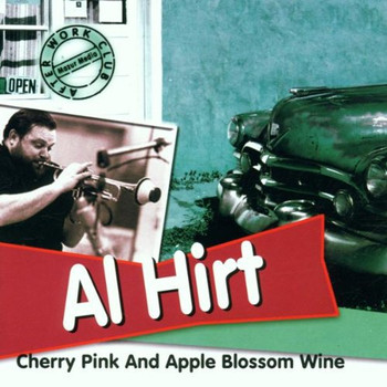 Al Hirt - Cherry Pink and Apple Blossom