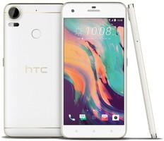 HTC Desire 10 Pro Dual Sim 64 Go blanc