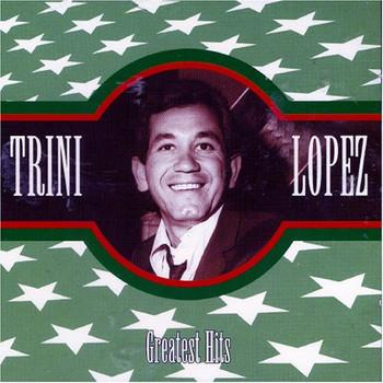 Trini Löpez - Greatest Hits