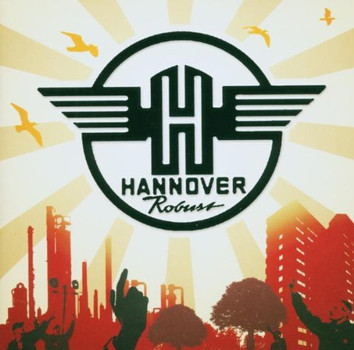 Various - Hannover Robust