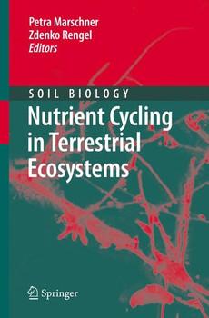 Nutrient Cycling in Terrestrial Ecosystems [Gebundene Ausgabe]