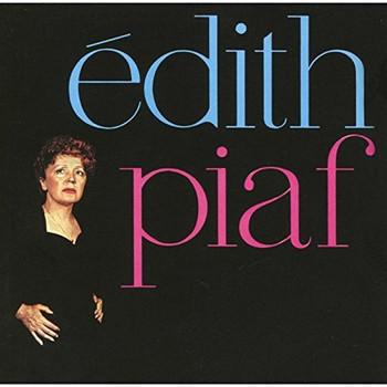 Edith Piaf - C'Est l'Amour