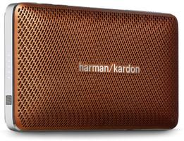 harman/kardon Esquire Mini marrón