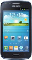 Samsung I8260 Galaxy Core 8GB azul