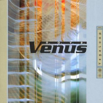 Nova Venus - Vega-Loop