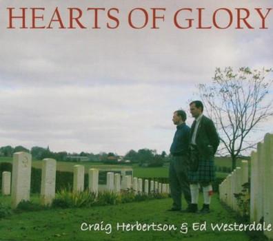 Craig & Westerdale,ed Herbertson - Hearts of Glory