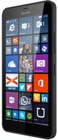 Microsoft Lumia 640 XL LTE Dual SIM 8GB nero