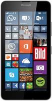 Microsoft Lumia 640 XL LTE 8GB blanco