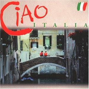 Various - Ciao Italia