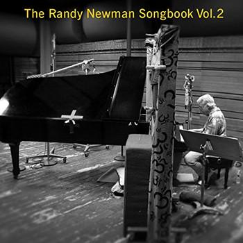 Randy Newman - Songbook Vol.2