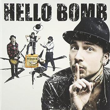 Hello Bomb - Zünder