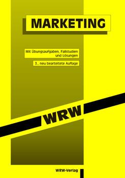 Marketing. Mit Übungsaufgaben und Lösungen - Max Otte