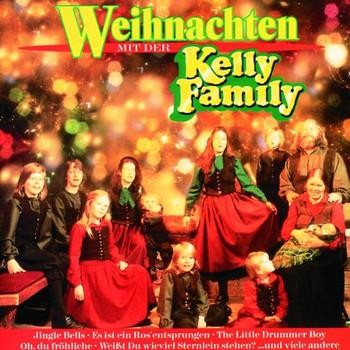 the Kelly Family - Weihnachten mit der Kelly Fami