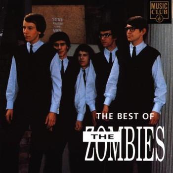 Zombies - Best of