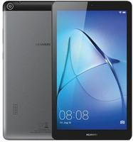 """Huawei MediaPad T3 7 7"""" 8GB [WiFi] grigio siderale"""