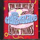 Marmelade the - The Very Best of Lovin'Things