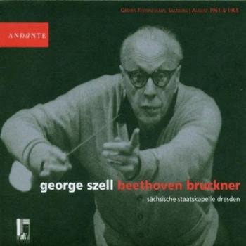 George Szell - George Szell