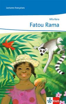 Fatou Rama: Lecture graduée ab Ende des 3. Lernjahres - Kera, Mfa