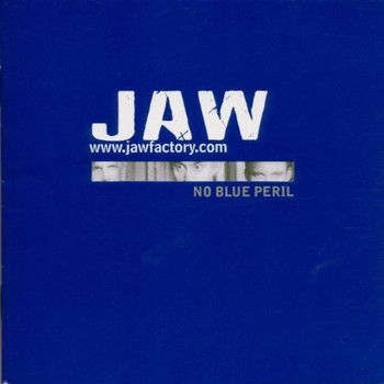 Jaw - No Blue Peril