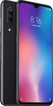 Xiaomi Mi 9 Dual SIM 64GB nero