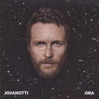 Jovanotti - Ora
