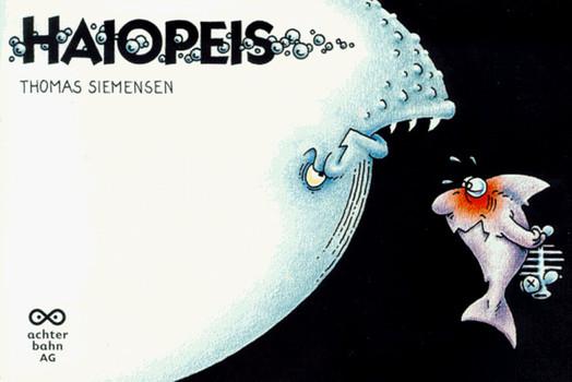 Haiopeis - Thomas Siemensen