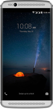 ZTE Axon 7 mini Doble SIM 32GB gris