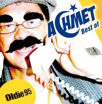 Achmet - Best of...