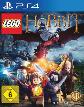 Lego Der Hobbit Gebraucht Kaufen